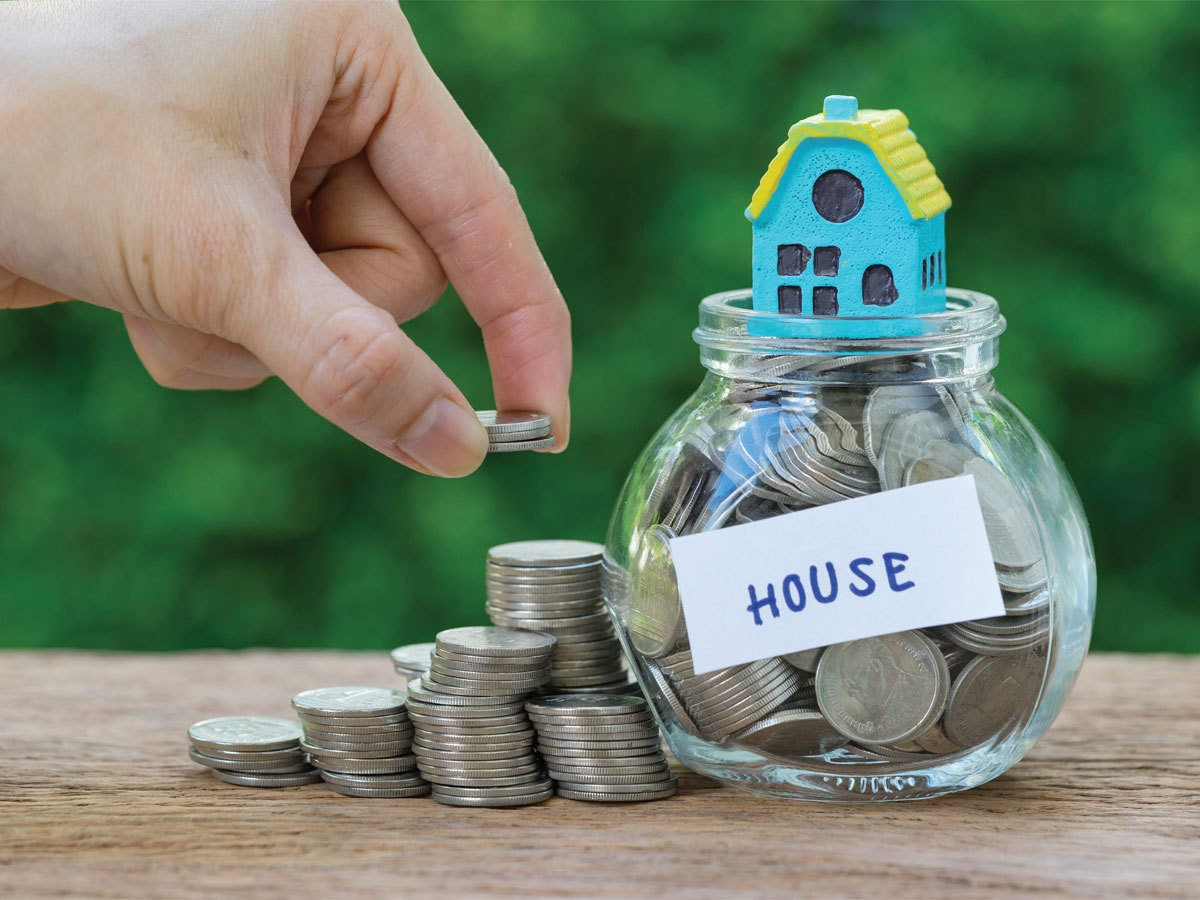 Special Tax Situations Regarding Mortgage Interest