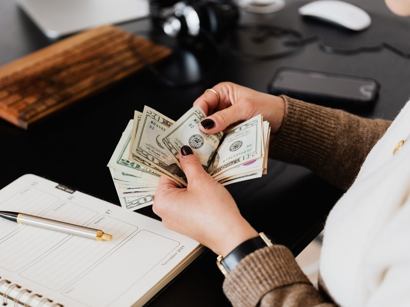 Products to understand Before Requesting for Fast Payday advances